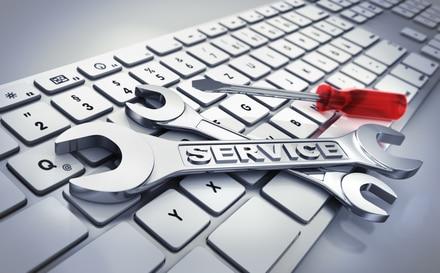 [OFFRE ADHÉRENTS] Des services mutualisés pour vous faire gagner du temps et de l'argent !