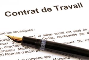 blog_une-article offres emplois FORUM EMPLOI
