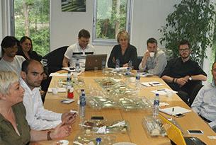 blog_une-article atelier IAE