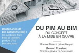 blog_une-article 3c évolution