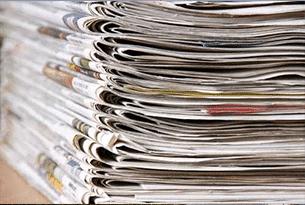 """A lire ou à relire … les derniers articles dans """"Présences"""""""