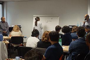 Comprendre l'évolution des modes d'organisation du travail en entreprise