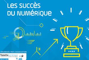 blog_une-article covateam succès du numérique