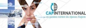 cap-international