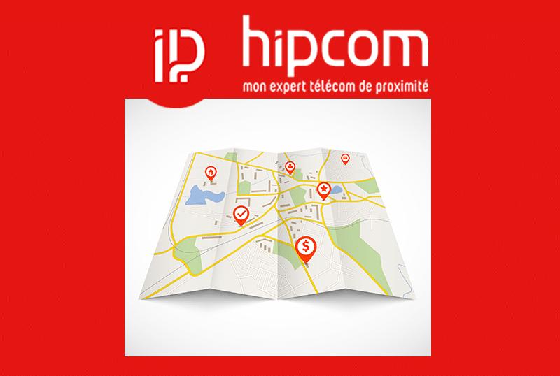 HIPCOM