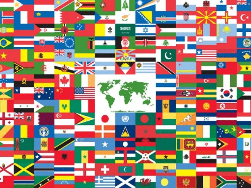 US, Chine, Europe : où implanter sa startup pour se développer à l'international ? Les réponses des experts grenoblois en quelques points clés.