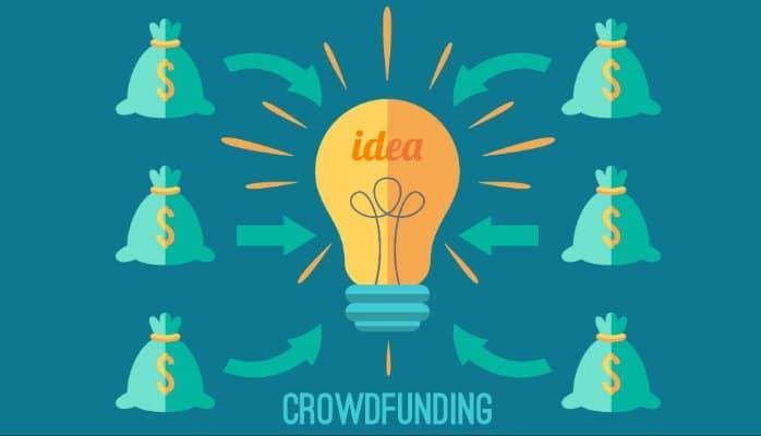 eBikeLabs lance une campagne de levée de fonds originale basée sur le crowdfunding equity