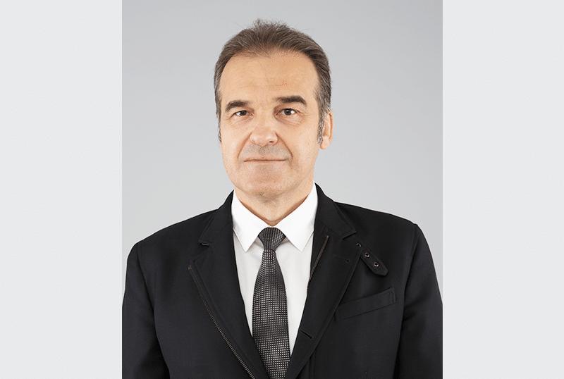 """""""Parce que dans l'informatique il n'y a pas de limite !"""" Patrice Pontarollo – ATN Groupe"""