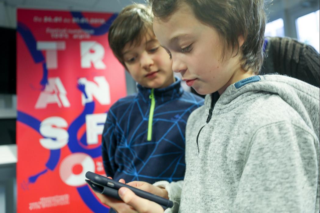 EdTech : comment 4 startups du Tarmac contribuent à réinventer l'apprentissage