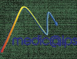logo-medicalps-login-2