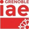 logo_Grenoble_IAE-e1463127988327