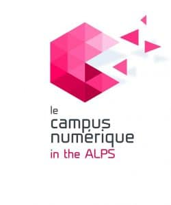 logo_campusnum2_0
