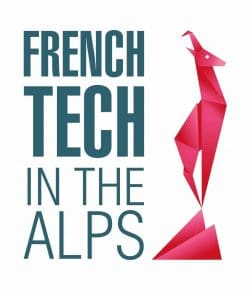 logo_french_tech_in_the_alps_H