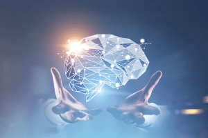 Développer ses compétences entrepreneuriales