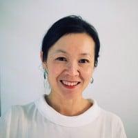 Sylvie DAM
