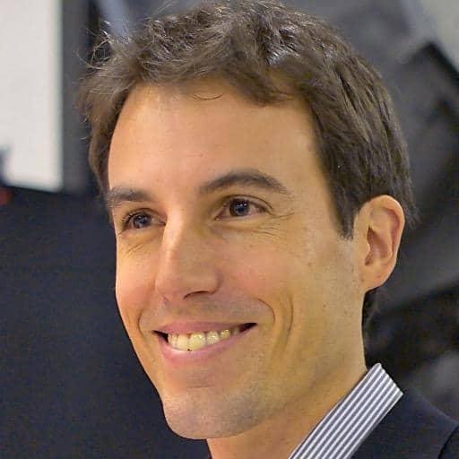 Frédéric Rochex