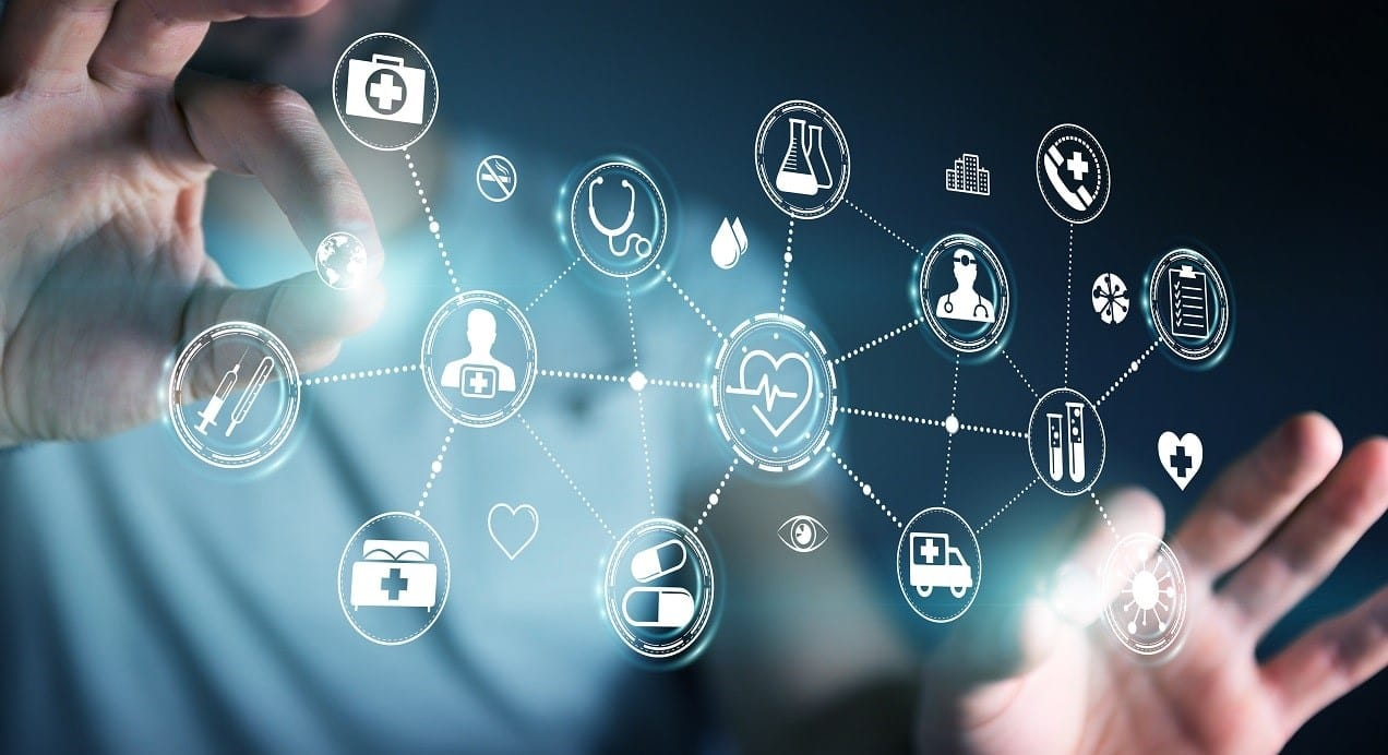 KLS collabore avec Grenoble INP dans le cadre d'un programme de recherche pour concevoir une solution prédictive de modélisation d'entrepôt