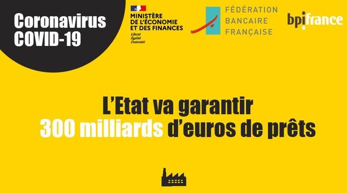PGE, PSI, OC French Tech Bridge : décryptage des nouvelles aides BPI