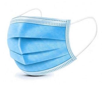 [Reprise d'activité] Dans le cadre de la prévention contre le Covid-19, inovallée lance une centrale d'achats de masques de protection et autres produits d'hygiène dédiée à ses adhérents