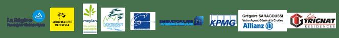 bandeau-partenaires-2020