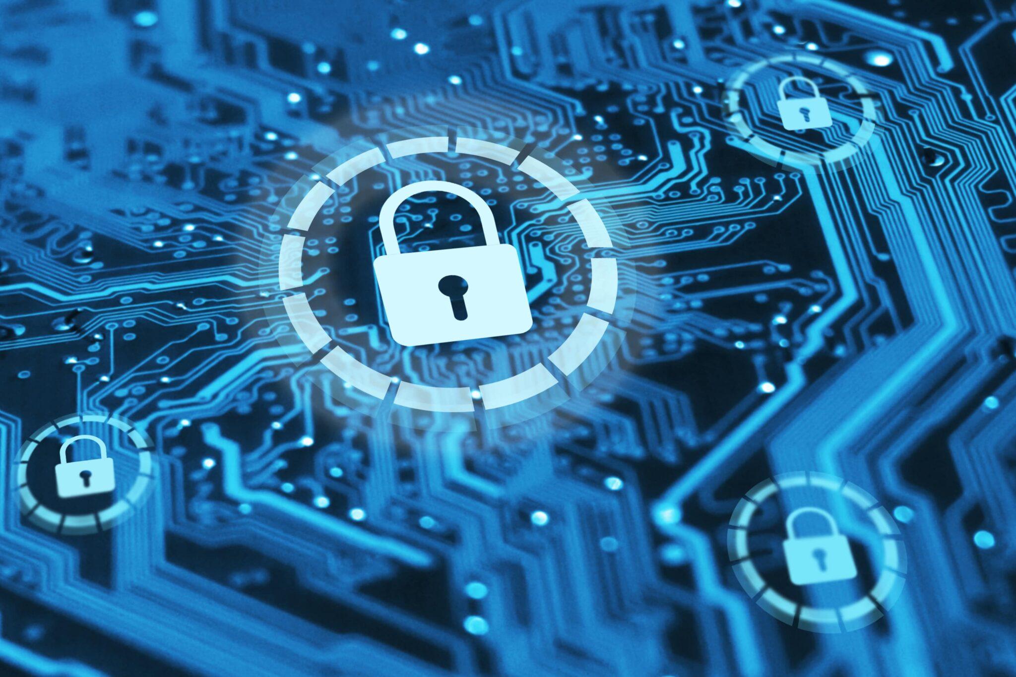 Tiempo Secure : leader du « security by design » sur le marché de l'IOT