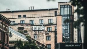 Identité numérique BBC