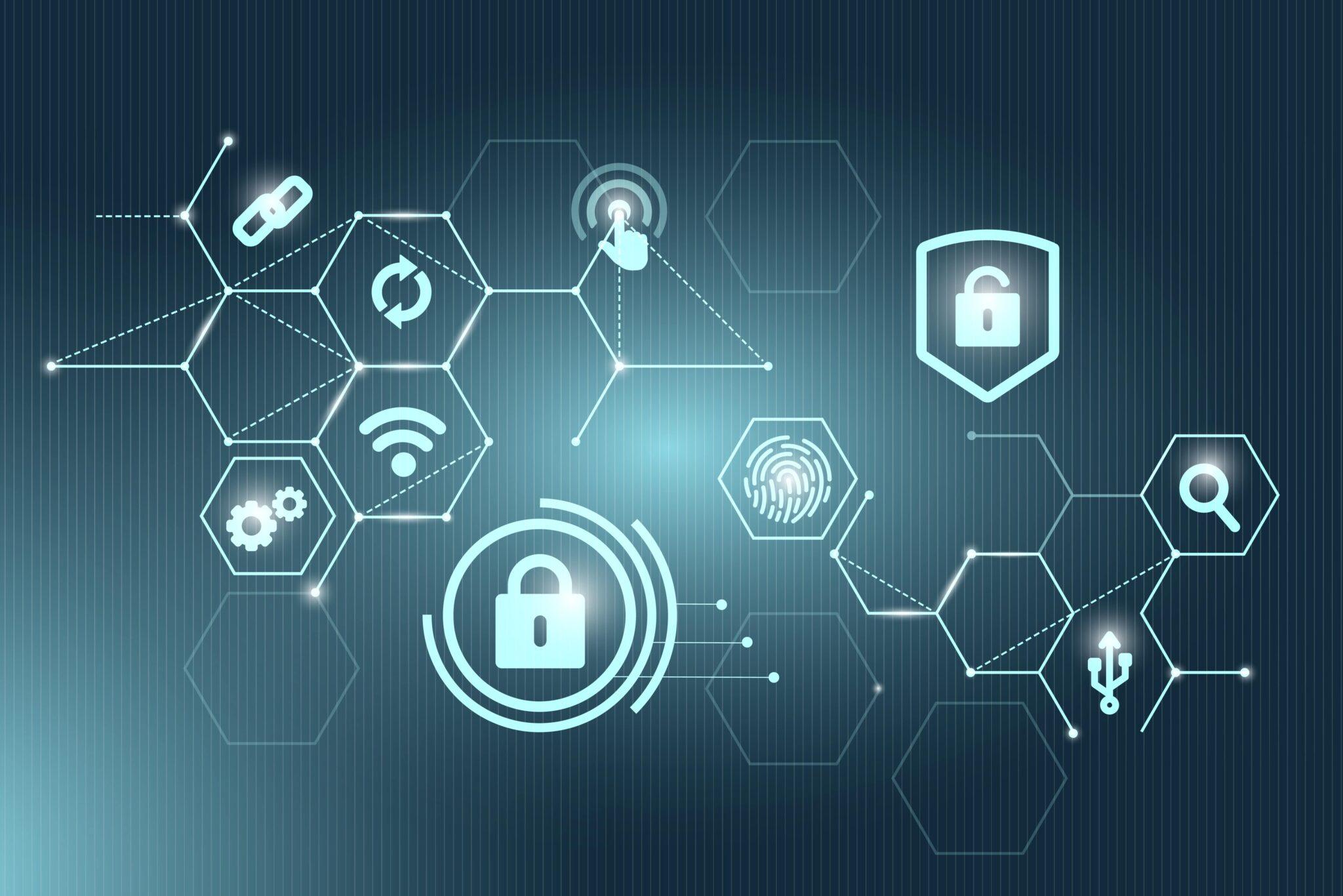 En pleine crise Covid-19, ForgeRock lève 93,5 millions de dollars pour supporter la prochaine vague de croissance et d'innovation sur le secteur de l'identité numérique