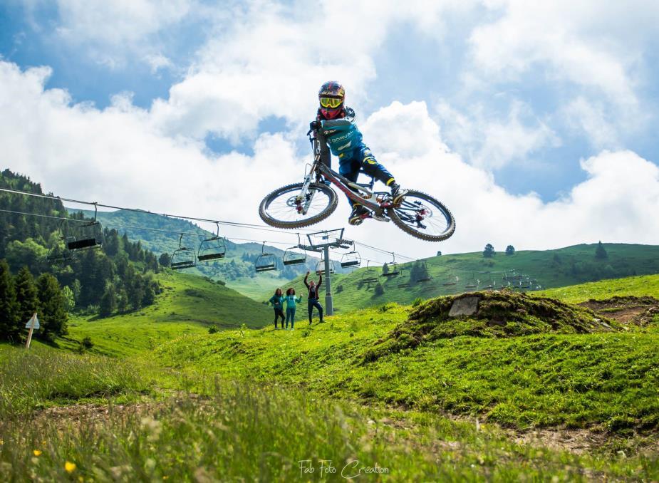 [CARTE PRIVILEGES]#Sport et loisirs outdoor: évadez-vous en montagne, à deux pas de Grenoble!