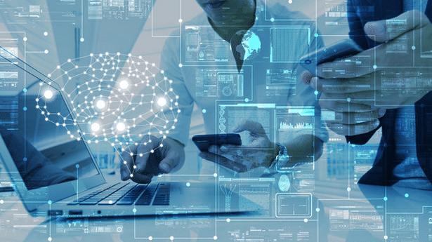 Vizyon renforce son équipe au Tarmac, facilite l'accès aux soins des moins favorisés par sa technologie de télé-radiologie, et se positionne comme un acteur clé de la sécurité des données patients via la blockchain !