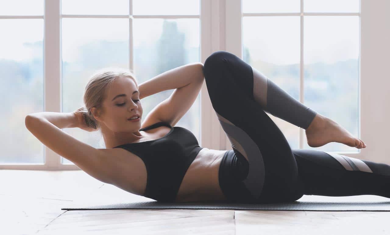 [SPORTS ET LOISIRS] inovallée s'adapte à toutes les situations et vous aide à pratiquer une activité même en période de restriction !