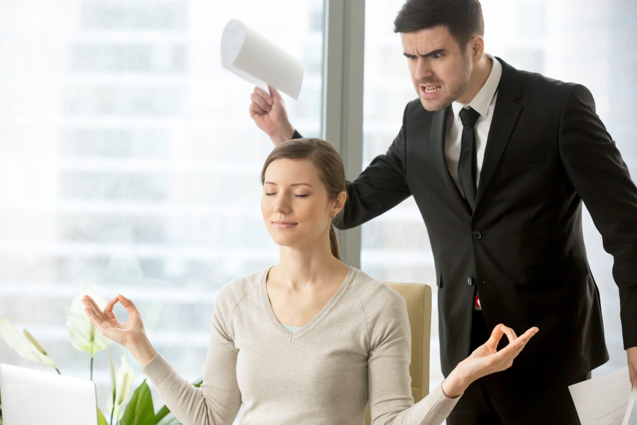 Gérer les tensions et prévenir les conflits en startup : les tips du Tarmac !