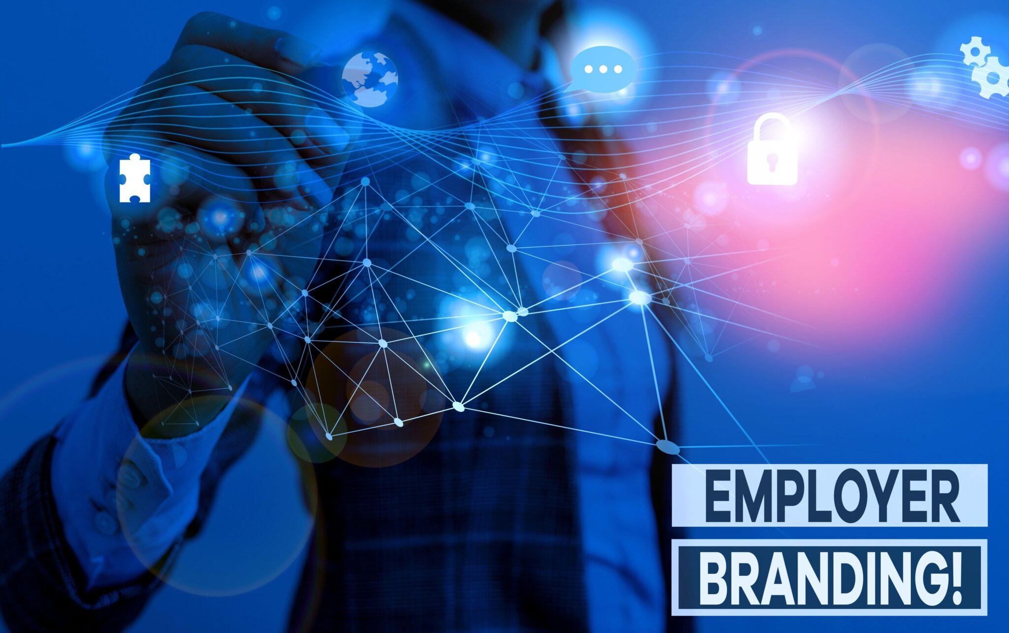 La marque employeur, pilier du recrutement et de la fidélisation des talents