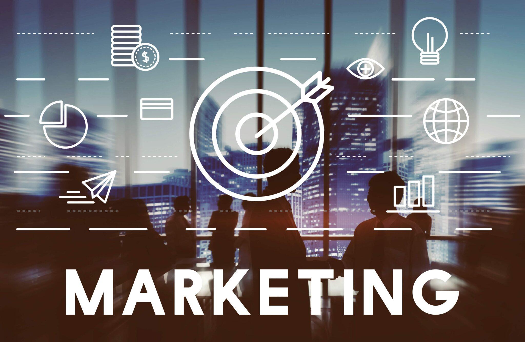 [PARTAGE D'EXPÉ] Comment optimiser sa stratégie Marketing BtoB? 4 méthodes utilisées par les startups du Tarmac