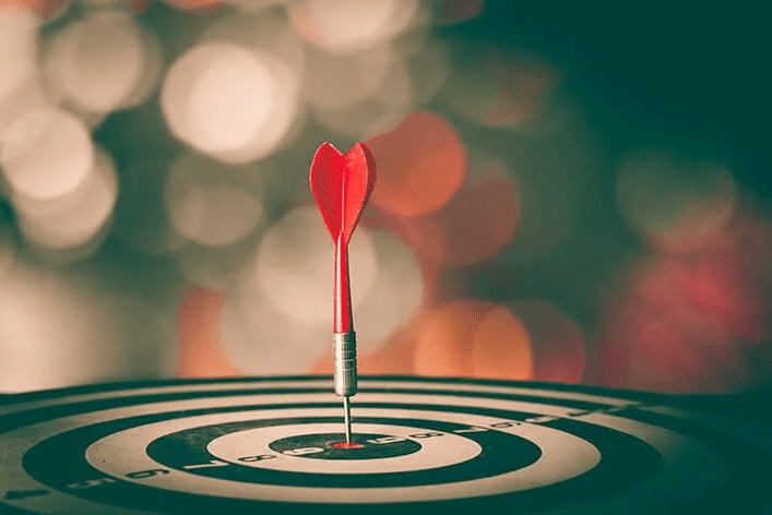 Utiliser l'Inbound Marketing pour prospecter en 4 étapes