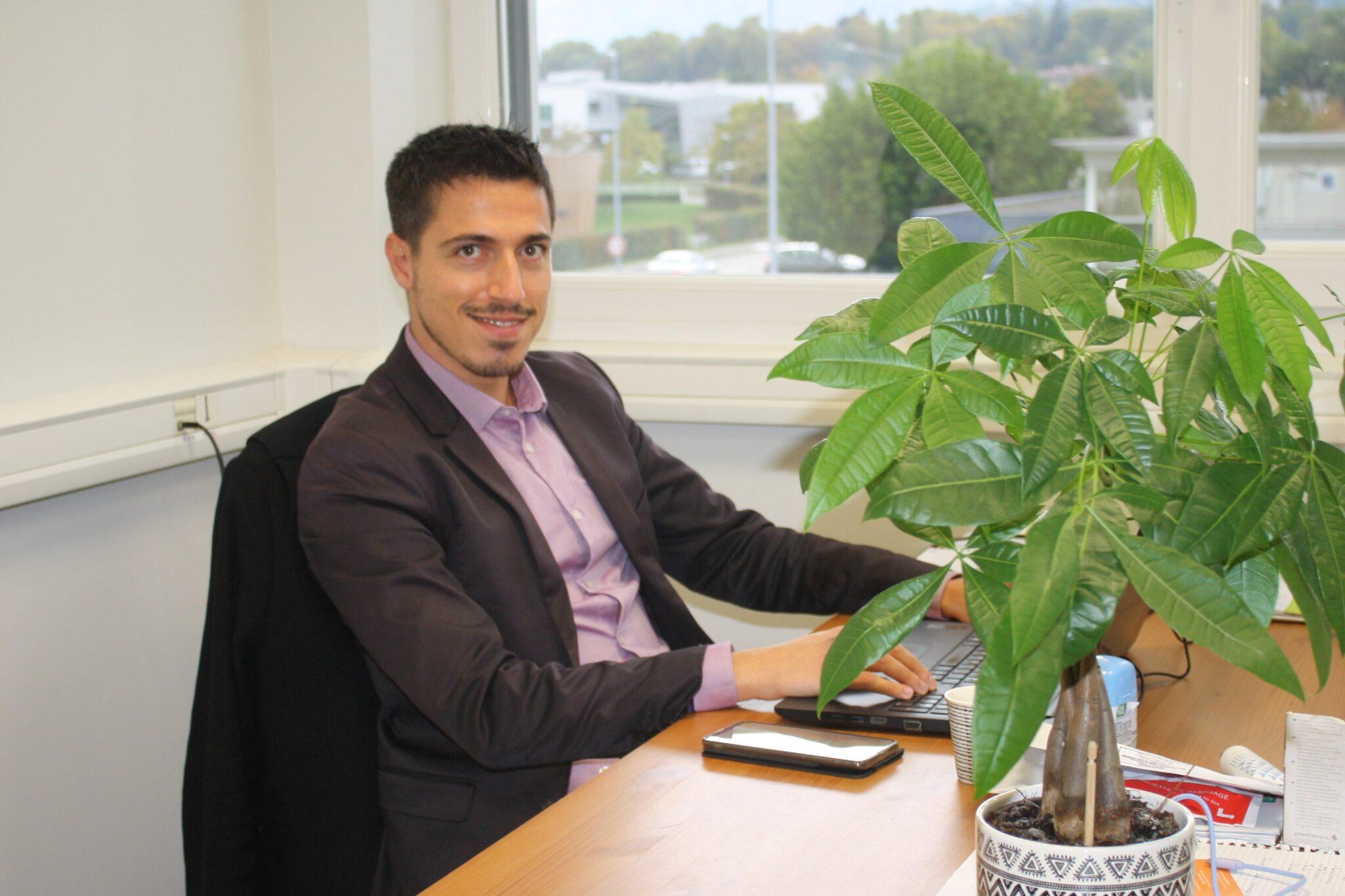 Avec sa suite logicielle tout-en-un, Courtisia, Fletesia accompagne les courtiers en crédits sur tous les marchés: immobilier, professionnels et regroupement de crédits