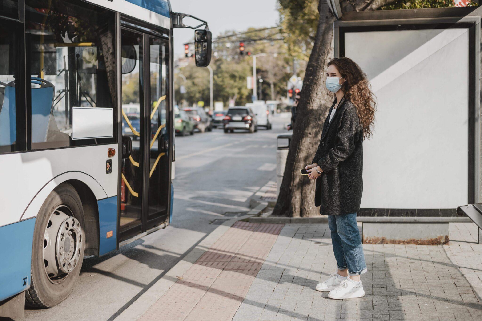 Cognidis signe un contrat de 3 ans avec un transporteur pour l'aider à optimiser et modéliser son réseau de transport avec sa plateforme Cogni'Moove basée sur l'IA et les sciences cognitives