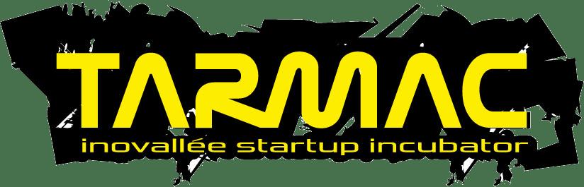 tarmac_incubateur_startups