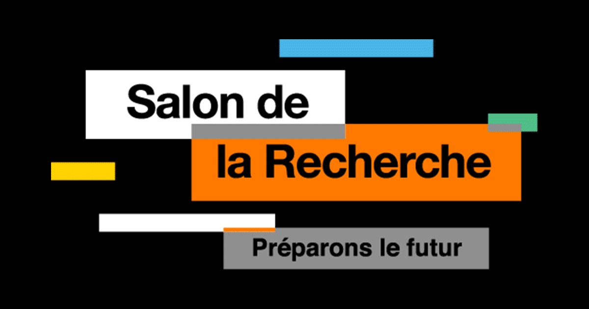 Salon de la Recherche Orange : de l'intelligence artificielle (IA) à l'intelligence ambiante (IA !)