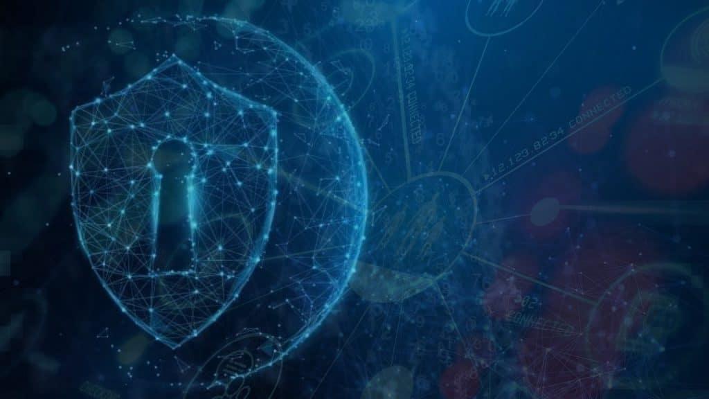 Cybersécurité puces TESIC