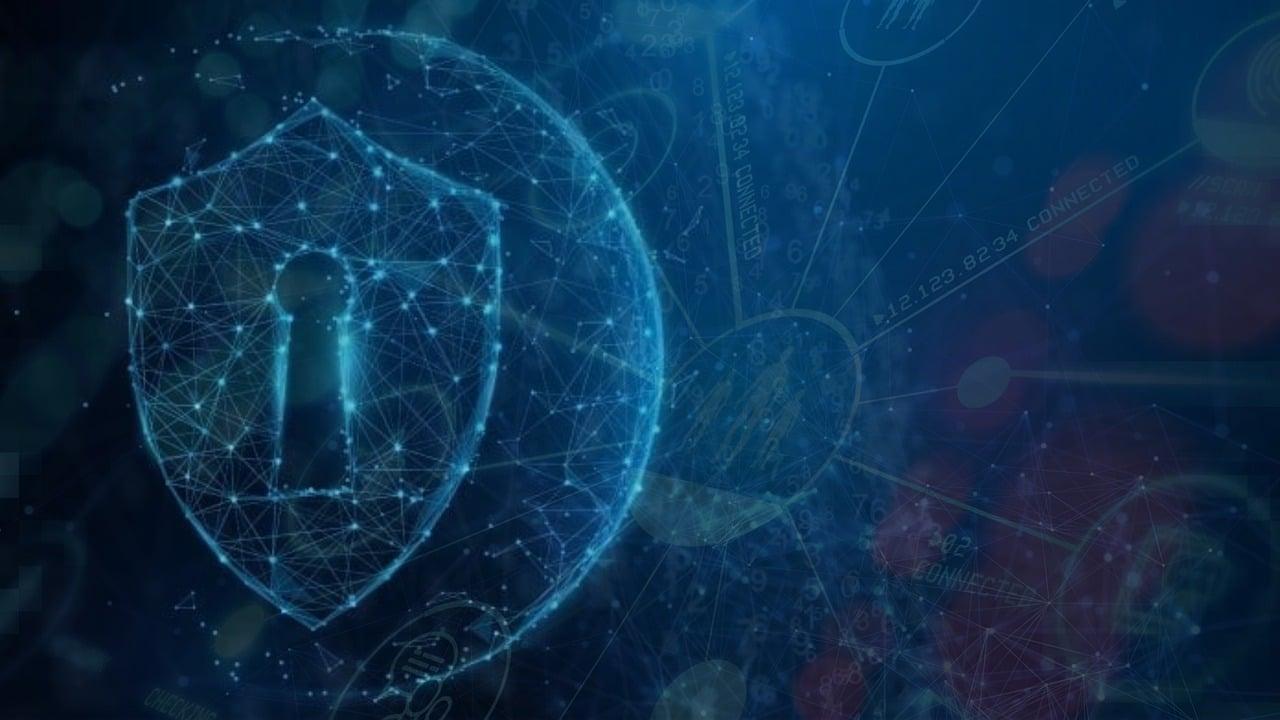 Tiempo Secure s'associe à IC'Alps pour implémenter sur silicium un Élément Sécurisé (SE) destiné aux applications IoT