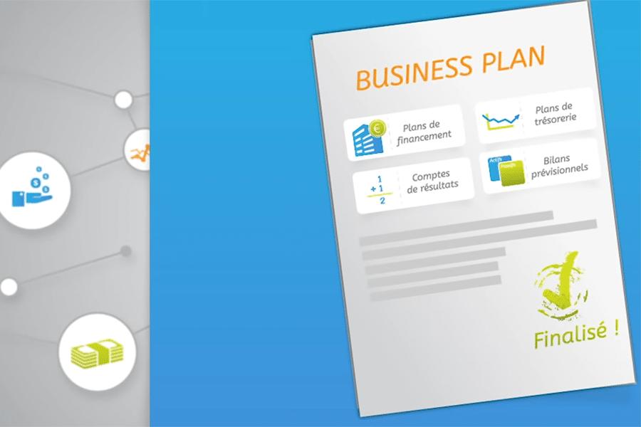 Fisy, l'outil pour simplifier son plan financier et identifier les hypothèses possibles
