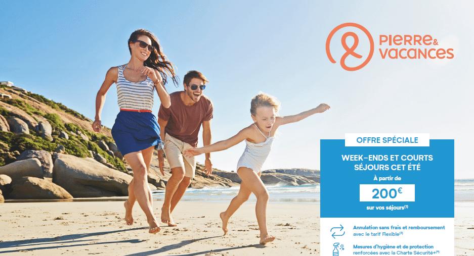 [DOSSIER SPECIAL ETE] Cap sur l'été: et si les vacances les plus dépaysantes se trouvaient près de chez vous?