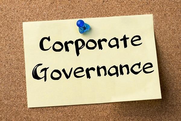 La gouvernance au coeur de la croissance : 7 convictions sur lesquelles s'appuyer !