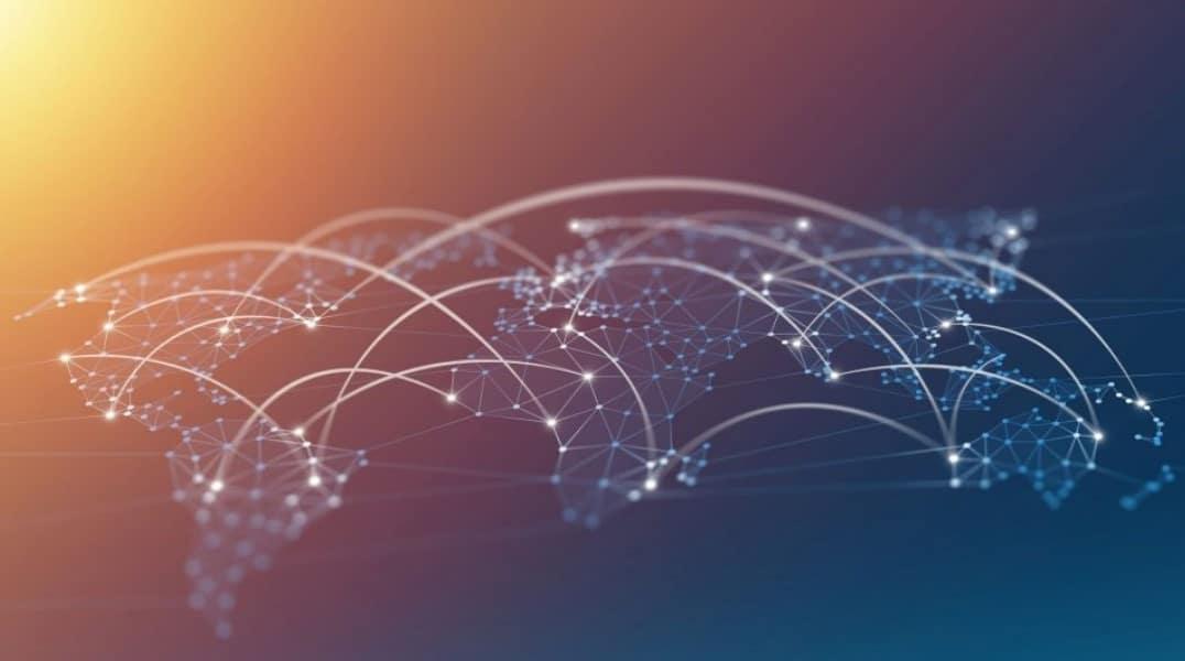3 startups du Tarmac sélectionnées par HPE pour son programme d'accélération: Emoface, Aengie et Neovision