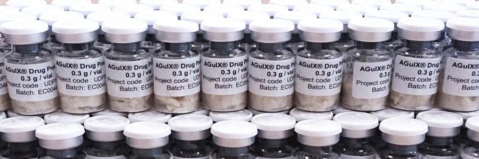 1ère IPO au Tarmac : NH TherAguix annonce son introduction en bourse sur le marché Euronext Growth à Paris pour faire de son candidat nanomédicament le standard de soin des cancers par radiothérapie (clôture des souscriptions le 11 octobre)