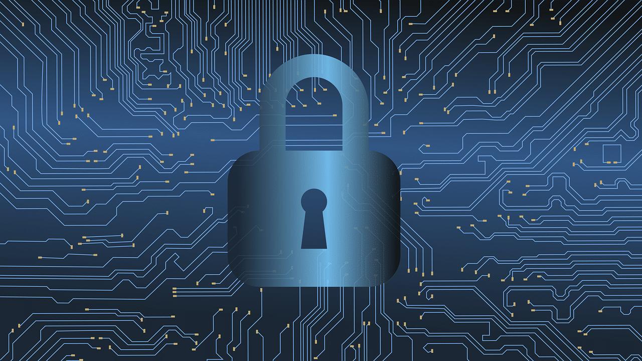 [France Relance] Projet iMRC : Tiempo Secure accroît la sécurité des objets communicants