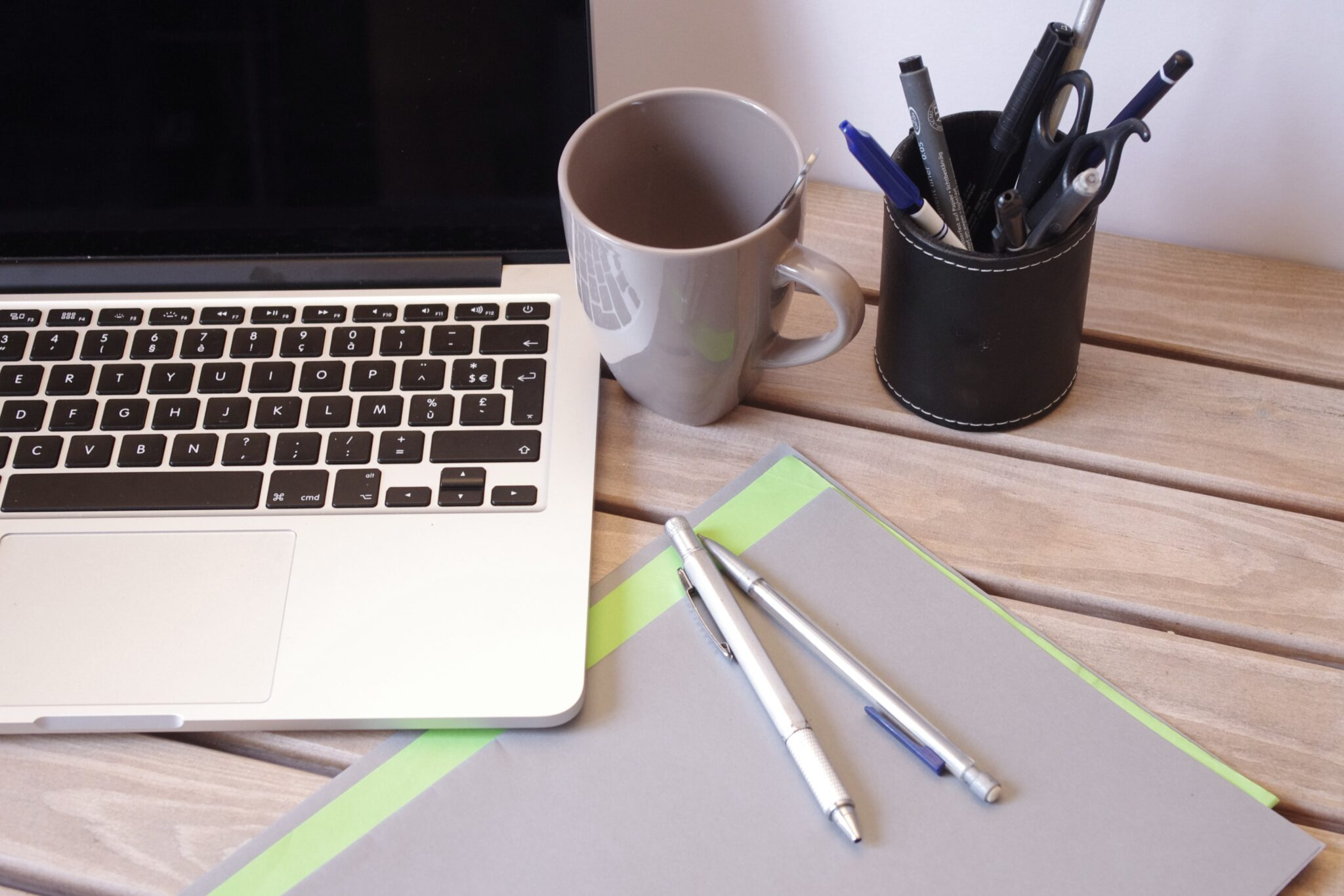 [TUTO WEBMARKETING] Comment animer efficacement sa page entreprise LinkedIn?