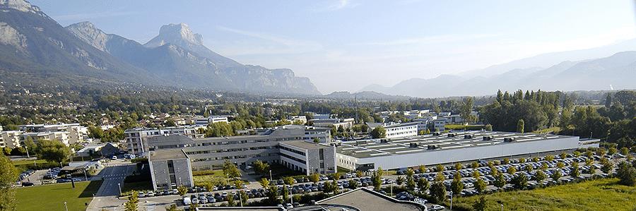 #Attractivité : 7 nouvelles startups sélectionnées au Tarmac et 2 entreprises agréées pour rejoindre inovallée