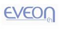 eveon_1