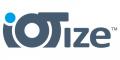 iotize_1